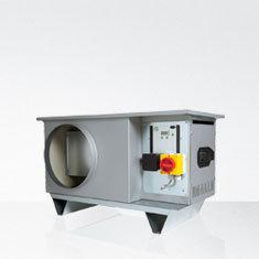produits-habitat-residentiel-caisson-ventilation-simple-235x235